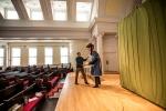 Blair Thomas & Co. A Piano With Three Tales, photo by Joe Mazza at Brave Lux