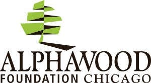 Alphawood_Logo_Color